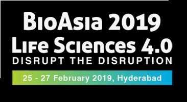 BioAsia 2019