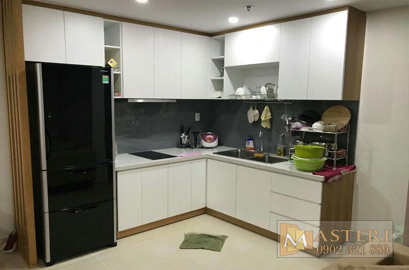 Cho thuê căn hộ Masteri Thảo Điền T1-A21.10 - hinh 4