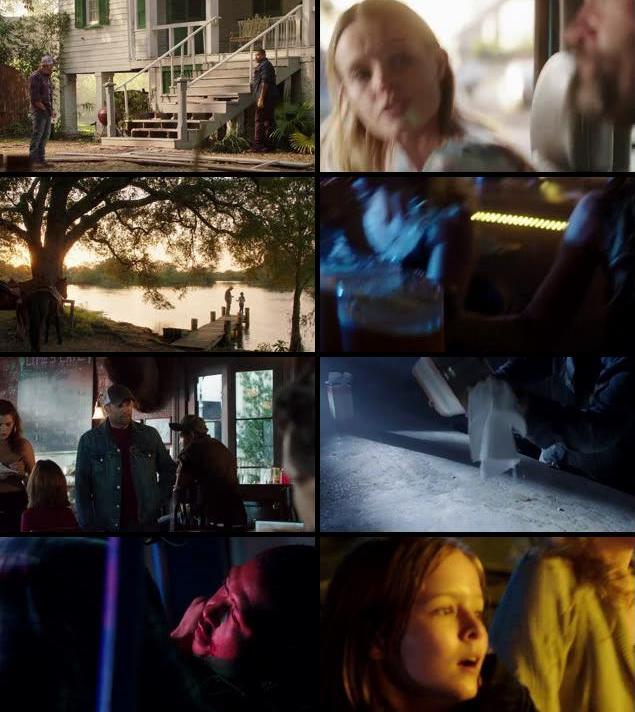 Homefront 2013 Dual Audio Hindi 720p BluRay