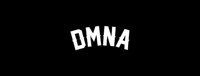 O corre inspirador da DMNA abre alas para o quadro #asminapá