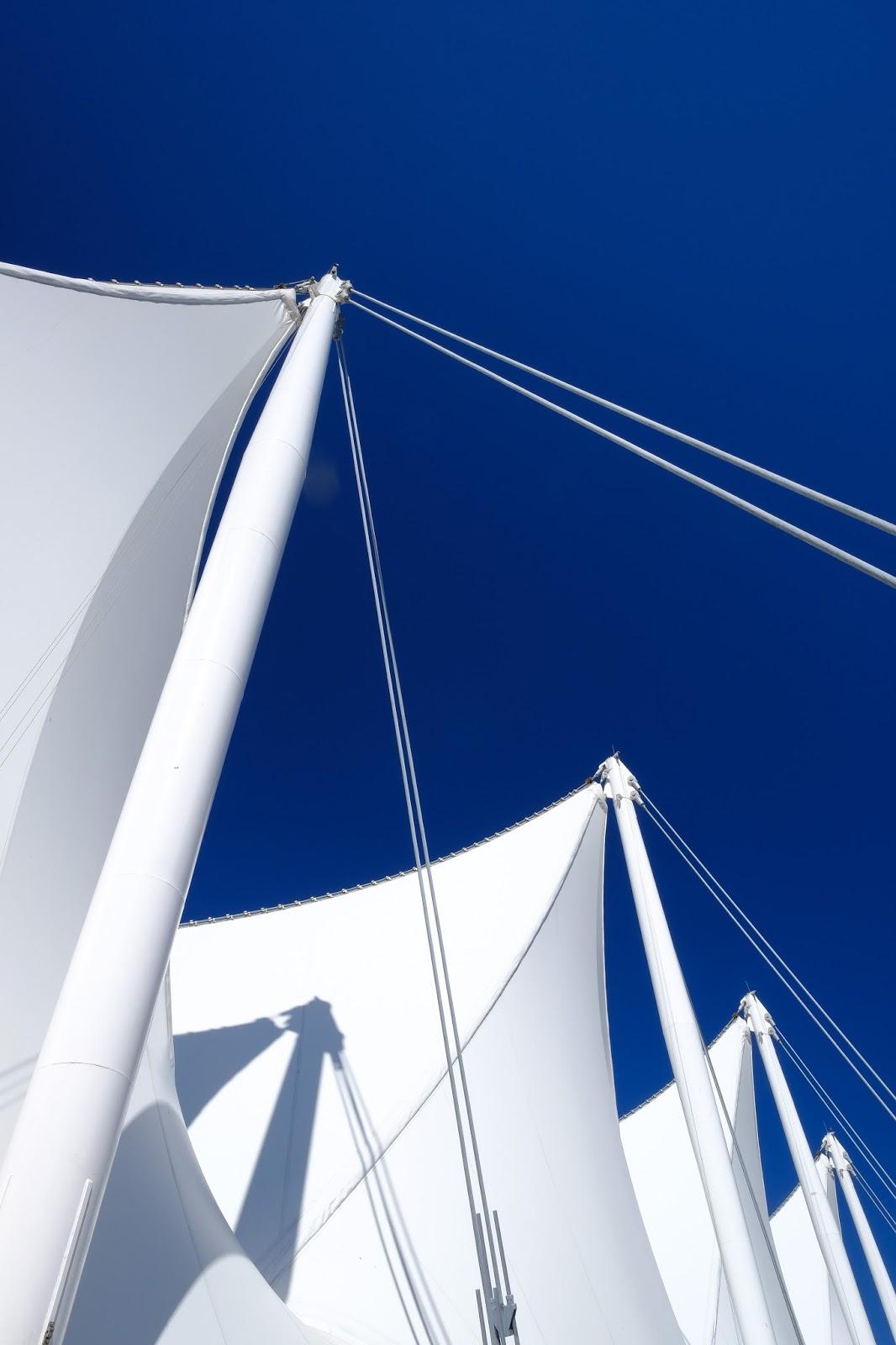 Le Chameau Bleu - Blog Voyage Canada - 10 choses à Savoir sur le Canada Voyage séjour