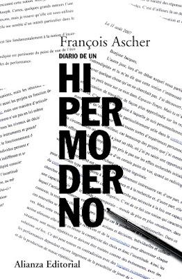 http://www.casadellibro.com/libro-diario-de-un-hipermoderno/9788420682396/1250746