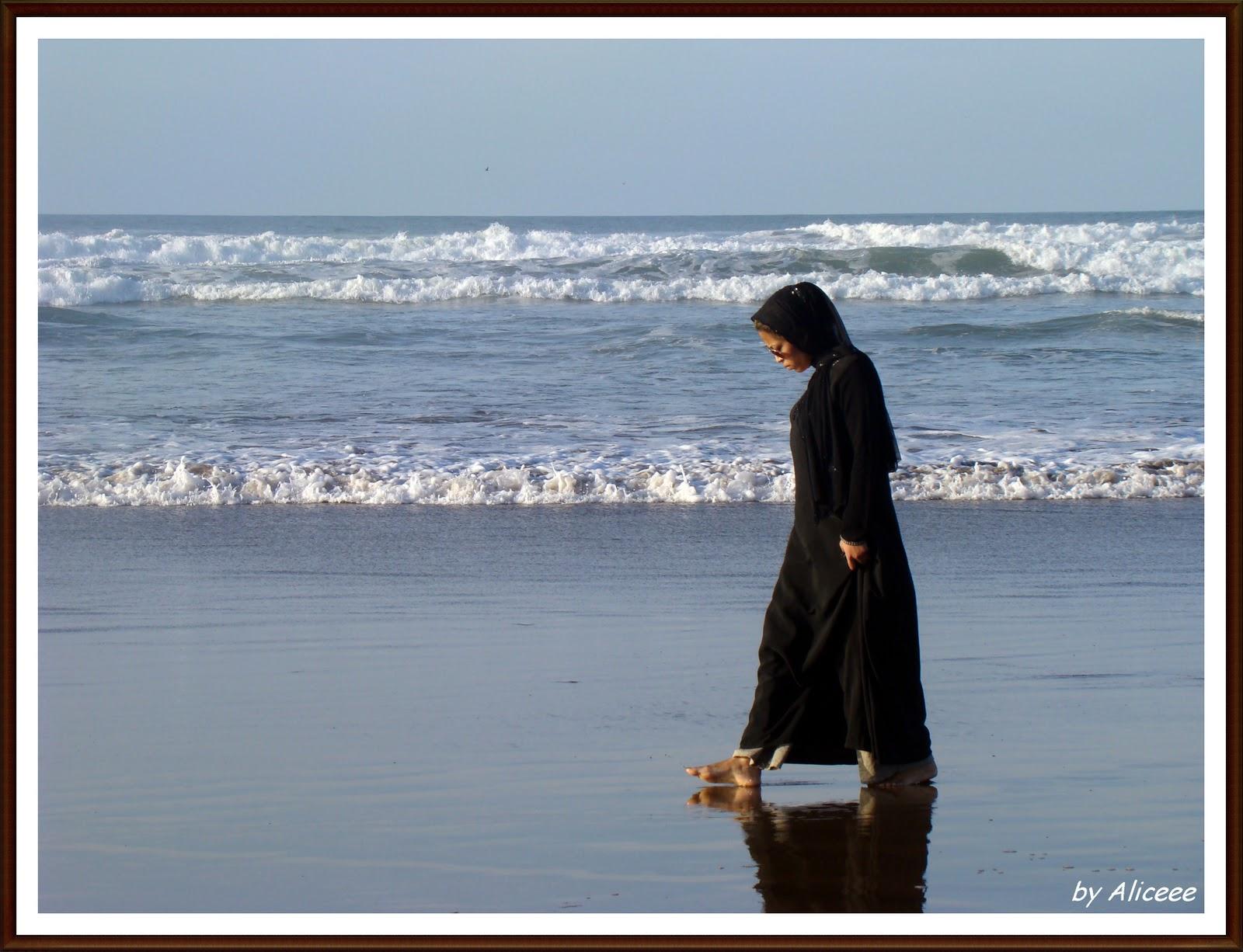 fata-marocana