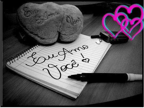 Letra Da Musica Filha Vc Me Faz Sentir A Vida: O Divã Dellas: Por Quê Eu Te Amo?