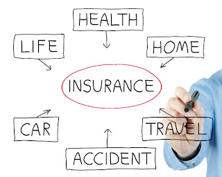The Best Tips Drivers Can Use For Saving Auto Insurance Money