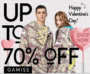https://www.gamiss.com/promotion-valentine-sale-special-68/?lkid=12614086