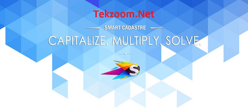 [SCAM] Review SmartCadastre - Lãi 0.5% - 1.8% hằng ngày - Đầu tư tối thiểu 1$ - Hoàn vốn đầu tư