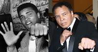 Morto Muhammad Ali:   addio a Classius Clay  leggenda del pugilato