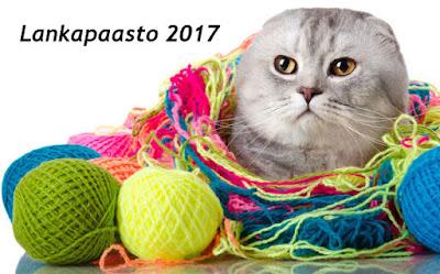 https://punalanka.blogspot.fi/2017/02/lankapaasto-2017-ilmoittautuminen_9.html