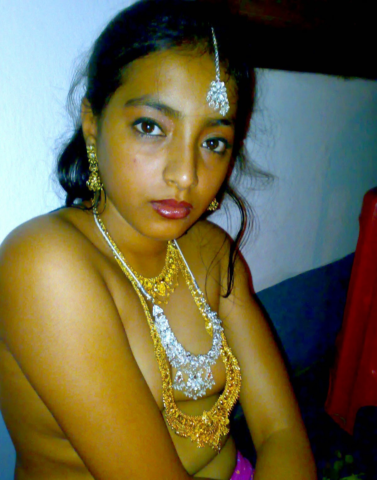 tamil xxx gallery