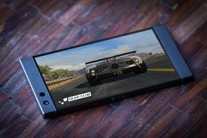 Spesifikasi dan harga Razer Phone 2