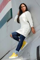 pulover-femei-in-trend-cu-moda-11
