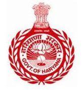Haryana Pashudhan Recruitment