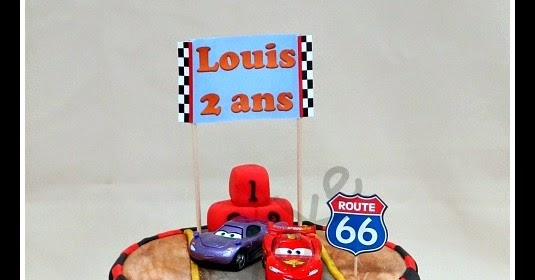 crazy cake cake design thionville metz luxembourg g teau cars route 66. Black Bedroom Furniture Sets. Home Design Ideas
