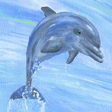 [Eligere_dolphin_icon.jpg]
