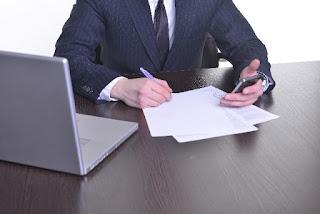 財産分与契約書作成.net@新宿(財産分与契約書・財産分与合意書・財産分与協議書)