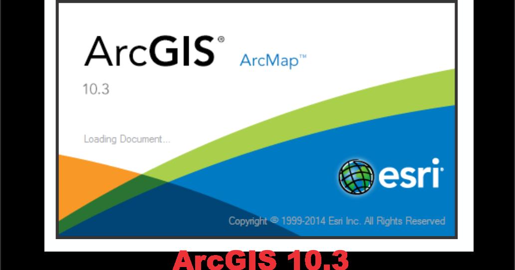 Arcgis server 10 1 crack download
