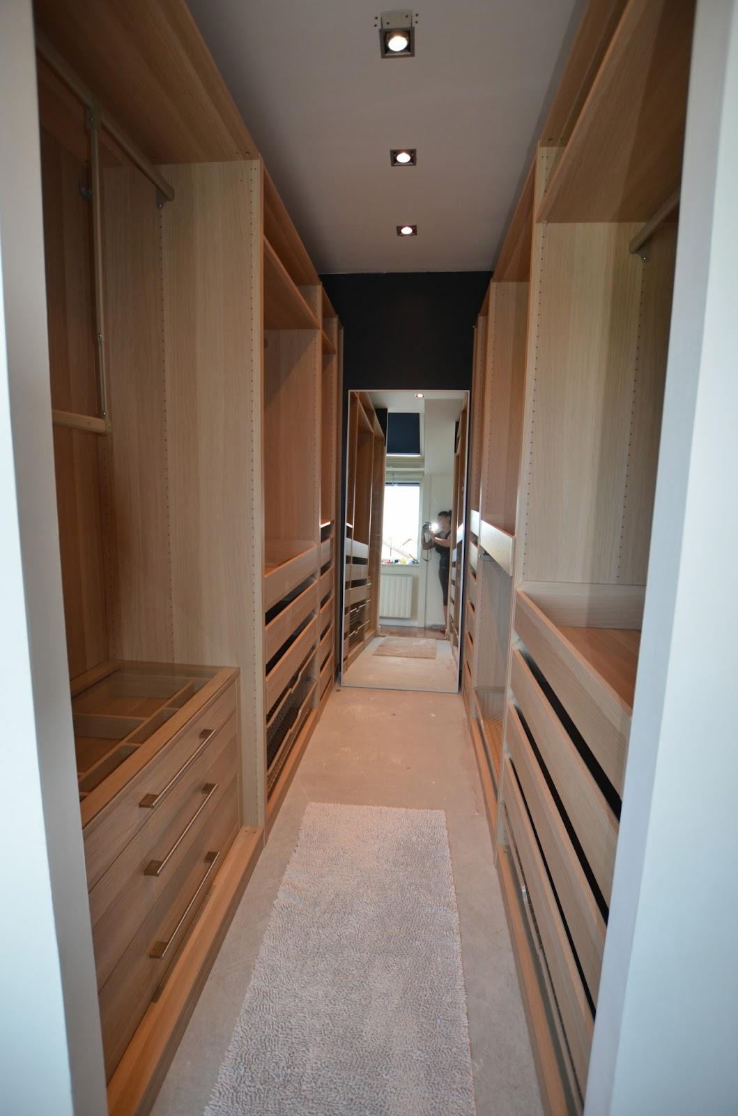 archid co. Black Bedroom Furniture Sets. Home Design Ideas
