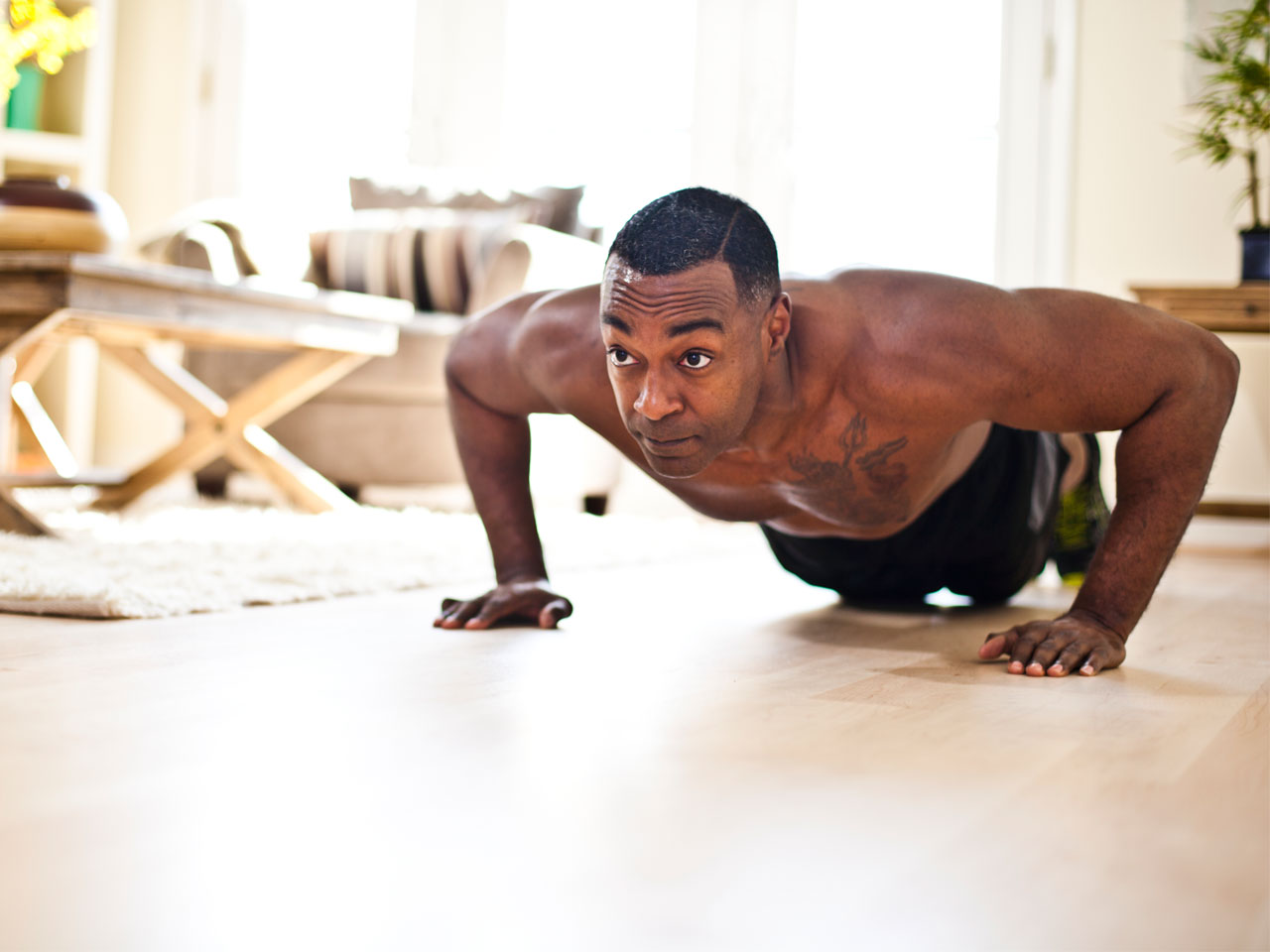 Sports and acl injuries avoid the new year s resolution crowd at