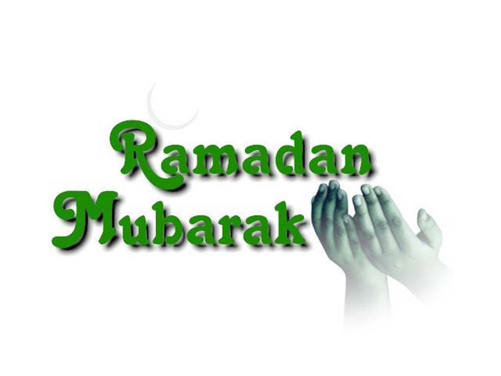 Hd wallpaper ramzan mubarak - Ramzan Images