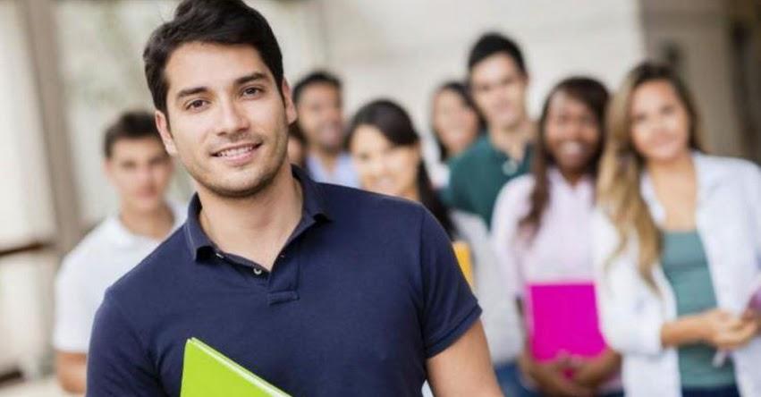 OSINERGMIN ofrece 90 becas para egresados universitarios - www.osinergmin.gob.pe