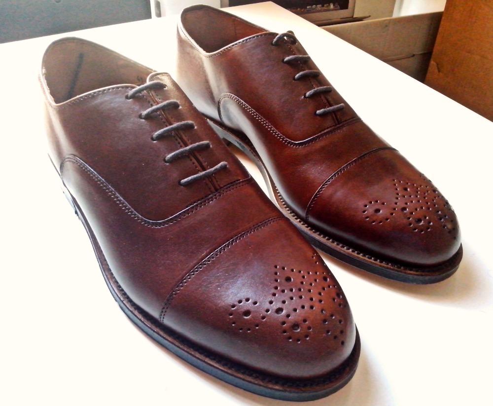 92f196819a04a botas valverde del camino lazo y duque