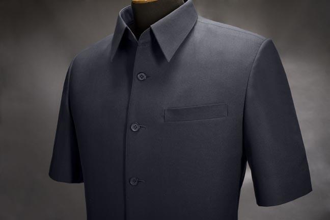 Model Pakaian Sipil Lengkap Dan Resmi Untuk Harian Fashion Tren