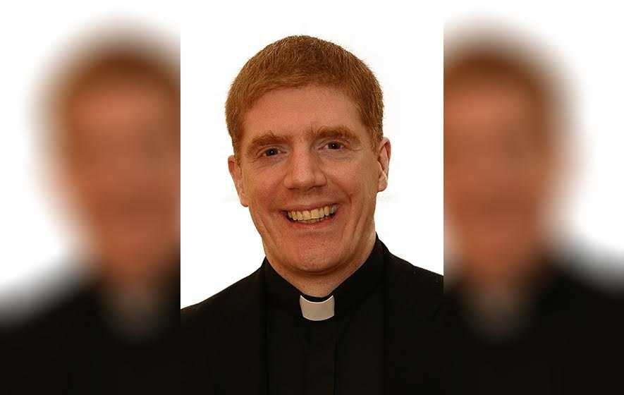 Catholic gay sex addiction