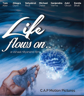 life-flows-on-film-dedicated-to-dementia-elderly-care
