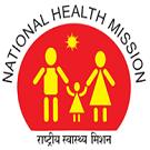 NHM Mumbai Recruitment 2018
