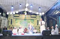 Syubbaanul Ahbaar