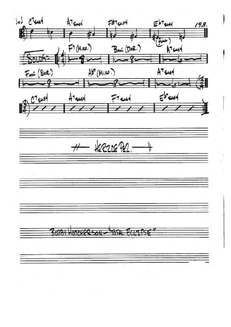 Trombón Herzog