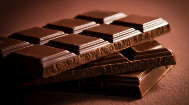 chocolate 625x350 81434346507 - #WorldFoodDay: See The Top 4 Most Eaten Foods In The World