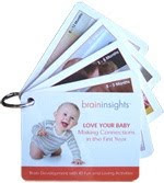 Brain Insights Activity Packets for Early Brain Development - www.braininsightsonline.com