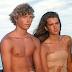 O TEMPO VOA: Veja como estão nos dias atuais os protagonistas do filme 'A Lagoa Azul'