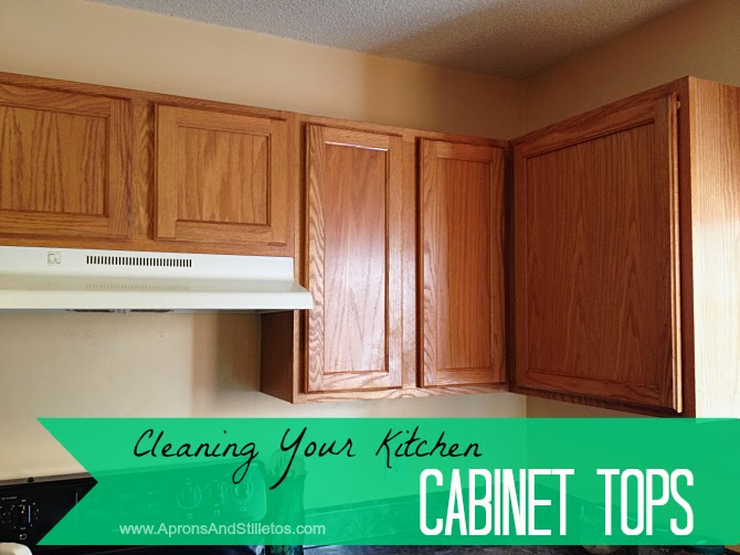 Cleaning Your Kitchen Cabinet Tops on repair kitchen cabinets, organizing small kitchen cabinets, decluttering kitchen cabinets, cleaner for wood kitchen cabinets, patina kitchen cabinets, furniture kitchen cabinets, silver kitchen cabinets, recycled kitchen cabinets, tile kitchen cabinets, color kitchen cabinets, installation kitchen cabinets, home kitchen cabinets, display kitchen cabinets, water kitchen cabinets, mold kitchen cabinets, paint kitchen cabinets, sand kitchen cabinets,