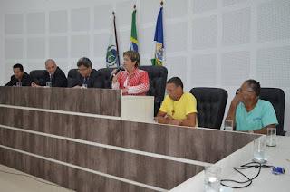 http://vnoticia.com.br/noticia/2882-durante-audiencia-publica-francimara-anuncia-criacao-da-secretaria-municipal-de-pesca