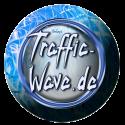 Traffic-Wave.de