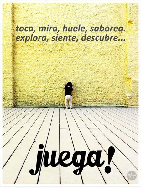 Mates,teatro y 3,2,1 ...acción!!!: JUGAMOS A LOS DETECTIVES.
