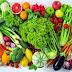 Các thực phẩm tốt cho người bệnh gan