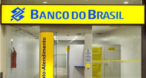 Agências do Banco do Brasil que serão fechadas no Paraná