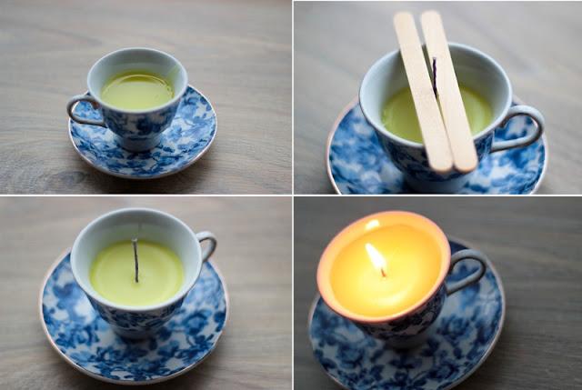 diy-dicas-de-como-fazer-velas-aromaticas-para-seu-cha-de-cozinha-e-panela-com-parafina