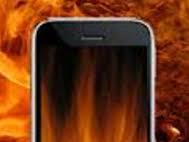 5 Penyebab  Handphone Anda Cepat Panas