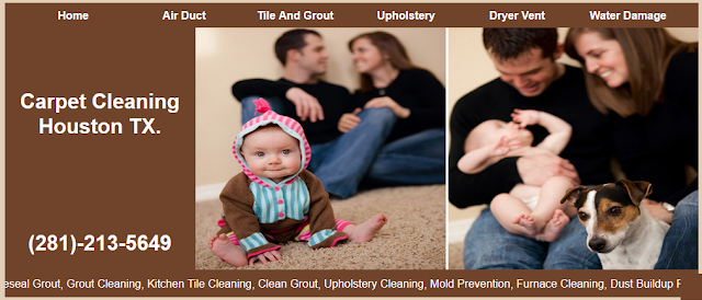 http://carpetcleaning--houstontx.com/