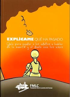 http://www.asociaciongwi9525.org/doc/guia-duelo-infantil.pdf