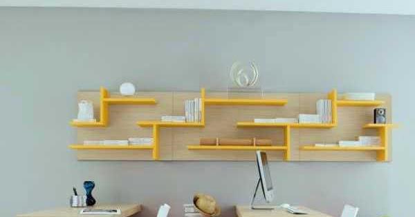 Interior Designers And Decorators Benefits Of Hiring Professional Interior Designers