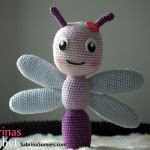 https://translate.google.es/translate?hl=es&sl=auto&tl=es&u=http%3A%2F%2Fwww.sabrinasomers.com%2Ffree-crochet-pattern-dragonfly.php