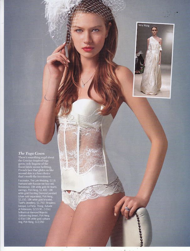 08336aedd48 wedding underwear barbara palvin lingerie dress 2043748 weddbook. posted by  mad coco at 11 17 pm 0comments
