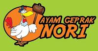 Lowongan Kerja Waiter/Waitress & Kasir Di Ayam Geprak Nori Solo