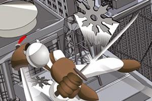http://victorhugo.deviantart.com/art/Brigada-Onix-Episodio-10-Uma-Luz-na-Escuridao-447109160